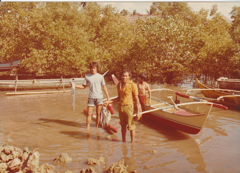 masbatenyo-fishermen